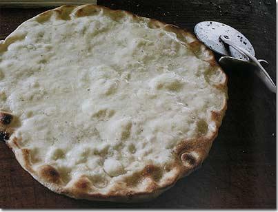 [Image: cheese_pie.jpg]